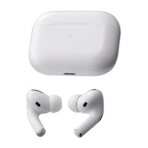 review Apple AirPods Pro